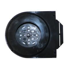 Tiroir Rehau pour coffre 160/190 mm