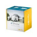 Box domotique Tahoma de Somfy