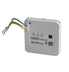 Micro émetteur RTS Somfy pour volet roulant
