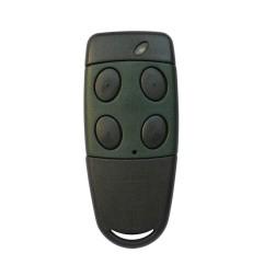 Télécommande de portail CARDIN S449 QZ/4