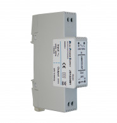 Alimentation 230Vac / 24Vdc 12W 0,5A - 1 module