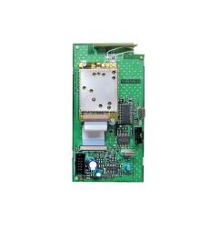 Module GSM/SMS pour centrale d'alarme Infinite Prime