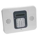 Commpact | Pack alarme intrusion 2G/WIFI autosurveillance gratuite