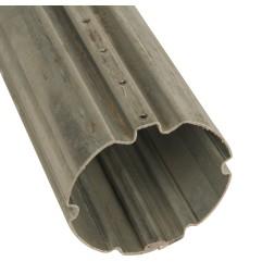 Tube ZF80 (le mètre)