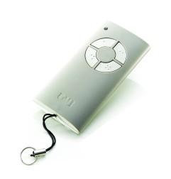 Télécommande TAU à 4 touches dip switch