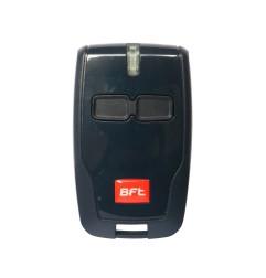 Télécommande de portail BFT MITTO2 B RCB