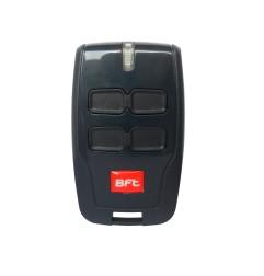 Télécommande de portail BFT MITTO4 B RCB