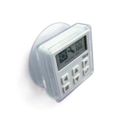 Capteur de soleil, température et luminosité interne par radio NICEWAY Sensor