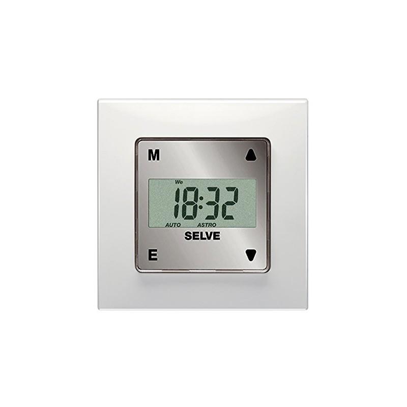 Horloge SelveTimer Plus