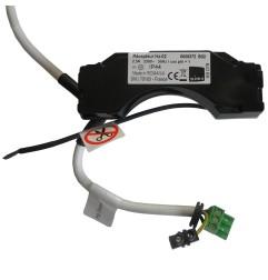 récepteur HZ pour moteur filaire/10