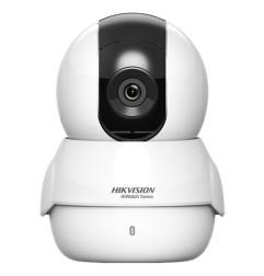 Q1 network PT camera Hikvision