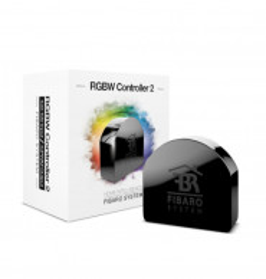 FIBARO | RGBW Controller 2