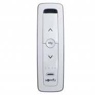 Télécommande SOMFY Situo 5 io Pure II