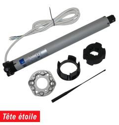 Kit Rénovation ERA M SH 28 Kg pour tube ZF64