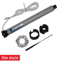 Kit Rénovation ERA M SH 28 Kg pour tube rond DEPRAT 62 mm