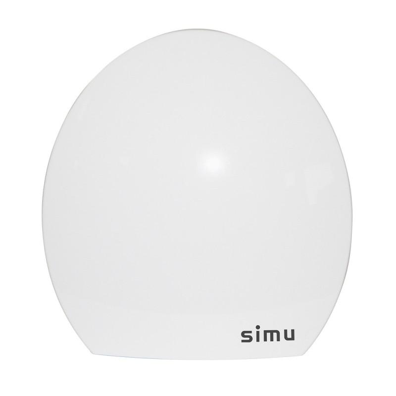 Box Livein2 BHz - Simu