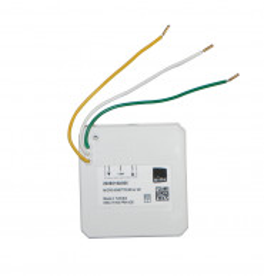 Micro-émetteur Hz Simu