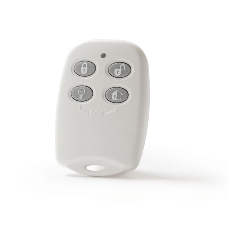 EL2614 Télécommande Commpact Infinite Prime