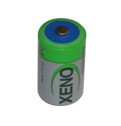 Batterie au lithium 3.6 V pour Infinite Prime