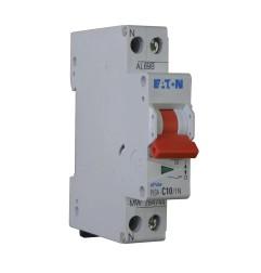 Disjoncteur 230V 10A 50Hz