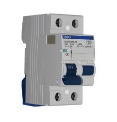 Interrupteur différentiel IMO 30mA 63A AC