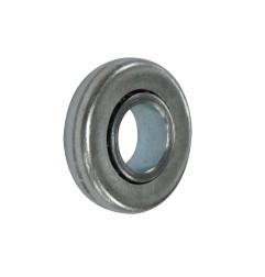 Roulement à billes acier 28 mm et trou 12 mm