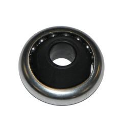 Roulement à billes Ø42 mm et trou 12 mm
