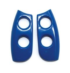 Ailes pour Coccinella 4 touches - Bleu