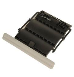 Verrou automatique pour lame 8 et 14 mm