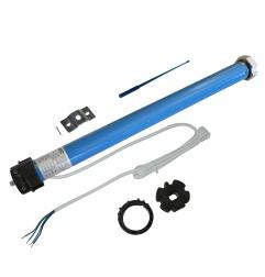 Kit rénovation LEC 75 Kg pour tube ZF64