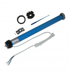Kit rénovation 56 Kg pour tube ZF64 mm