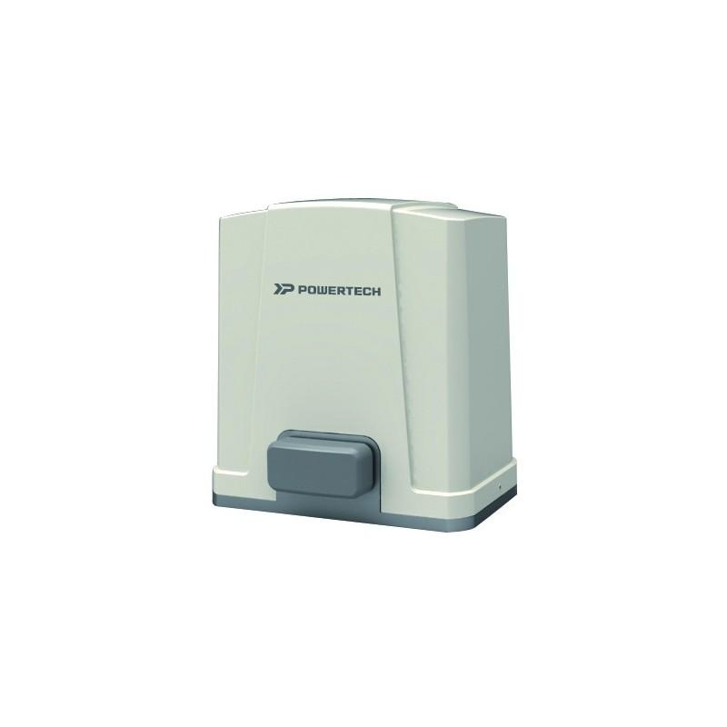 Automatisme coulissant POWERTECH PL500