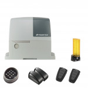 Automatisme POWERTECH PL600