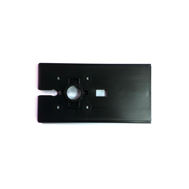 tiroir bubendorff pour bloc baie rb. Black Bedroom Furniture Sets. Home Design Ideas