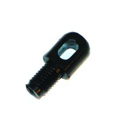 Embout Ø10,5 mm pour barre de charge