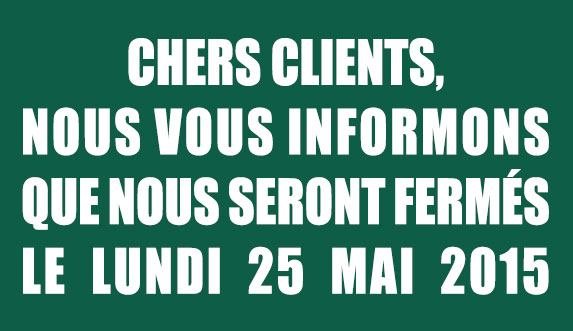Information clients