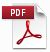 retractation_pdf.jpg